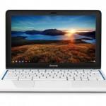 Chromebook 11 image
