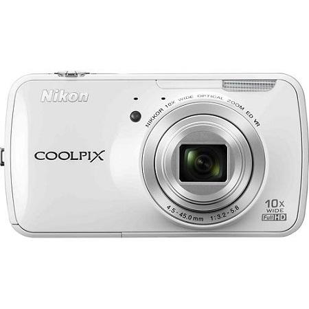 Nikon Camera image