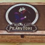 World of Warcraft Wedding Box 1
