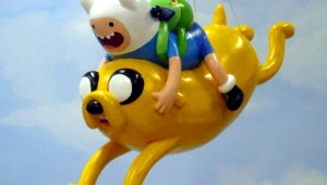 adventure-time-thanksgiving-parade-balloon