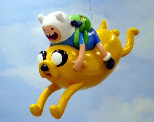 adventure-time-thanksgiving-parade-balloon