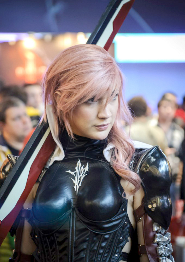lightning_returns_by_neko-tin_2