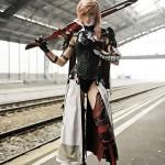 lightning_returns_by_neko-tin_3