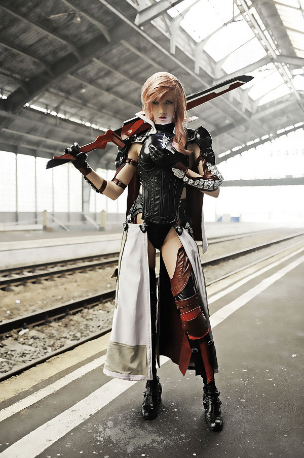 lightning_returns_by_neko-tin_3
