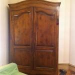 narnia-wardrobe-2