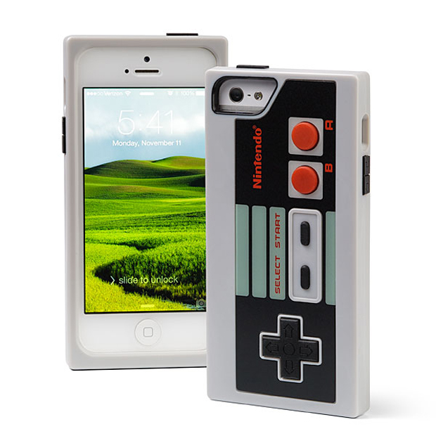 nes-controller-iphone-5-case-by-thinkgeek