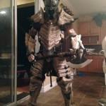 skyrim-dragon-bone-armor-1