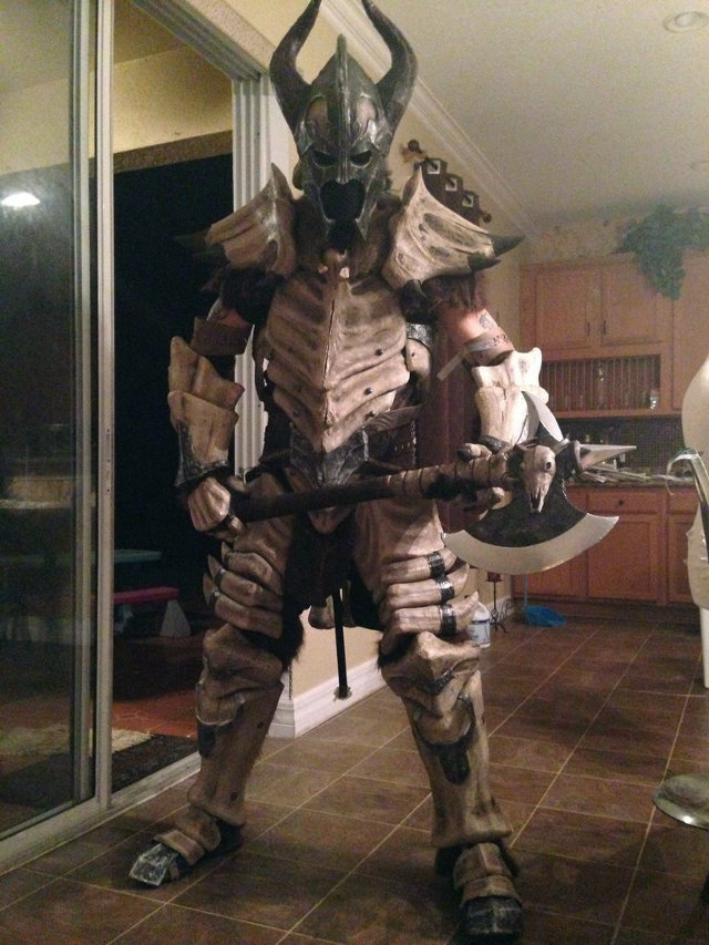 skyrim-dragon-bone-armor-1