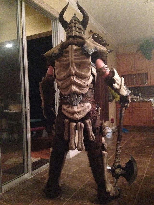 skyrim-dragon-bone-armor-2