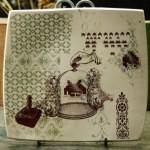 space-invaders-ceramics-3