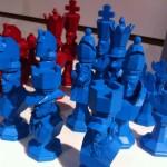 team-fortress-2-chess-set-1