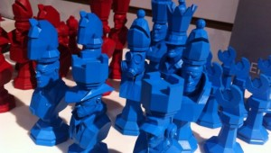 team-fortress-2-chess-set-1