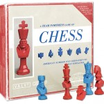 team-fortress-2-chess-set-2