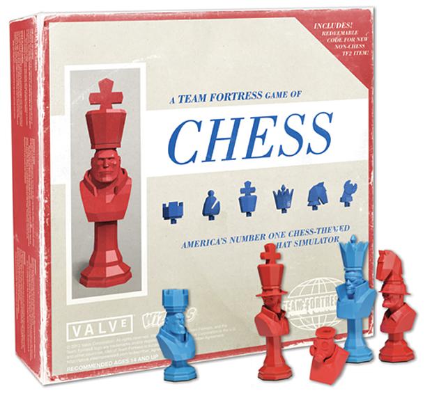 team-fortress-2-chess-set-2