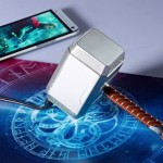 thor_battery_charger_1