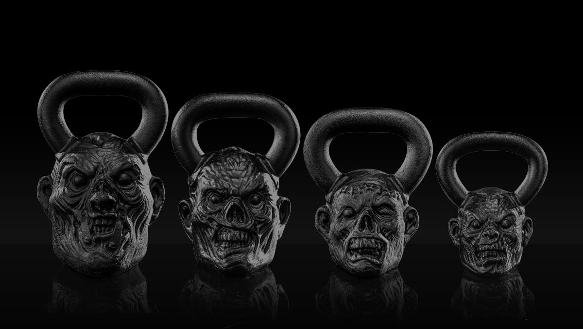 zombie_bells