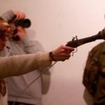 Shoot 'n' Shot