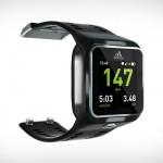Adidas Smart Run Smartwatch