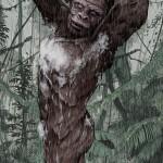 Ape-ril
