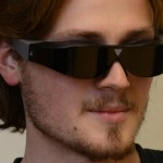 Atheer One Smart Glasses 02