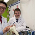 BioPen 3D Printer for Surgeons 4