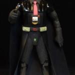 Donald Trump as Darth Vader