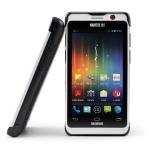 Handheld Nautiz X1 Ultra Rugged Smartphone 00