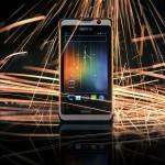 Handheld Nautiz X1 Ultra Rugged Smartphone 04