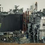 Hiroto Ikeuchi Military Base Case Mod
