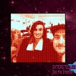 Kid Icarus Selfie