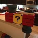Mario Warp Pipe Climbing Box 01