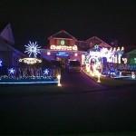 OMG Lights