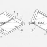 Samsung Dual-Screen Smartphone