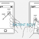 Samsung Dual-Screen Smartphone 3
