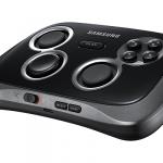 Samsung Smarphone Gamepad 02