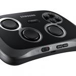 Samsung Smarphone Gamepad 03