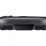 Samsung Smarphone Gamepad 05