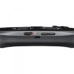 Samsung Smarphone Gamepad 06