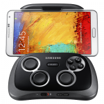 Samsung Smarphone Gamepad 07