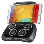 Samsung Smarphone Gamepad 08