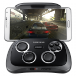 Samsung Smarphone Gamepad 09