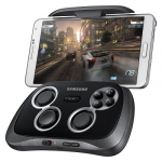 Samsung Smarphone Gamepad 10