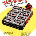 Sevenup