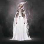 The Childlike Empress