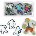 Undead Fred