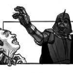 William Shakespeare's Star Wars 07