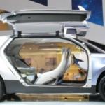 WitStar Self-Driving Car 2