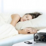 Yamaha TSX-B72 Bluetooth Radio Alarm Clock 03