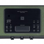 Yamaha TSX-B72 Bluetooth Radio Alarm Clock 05