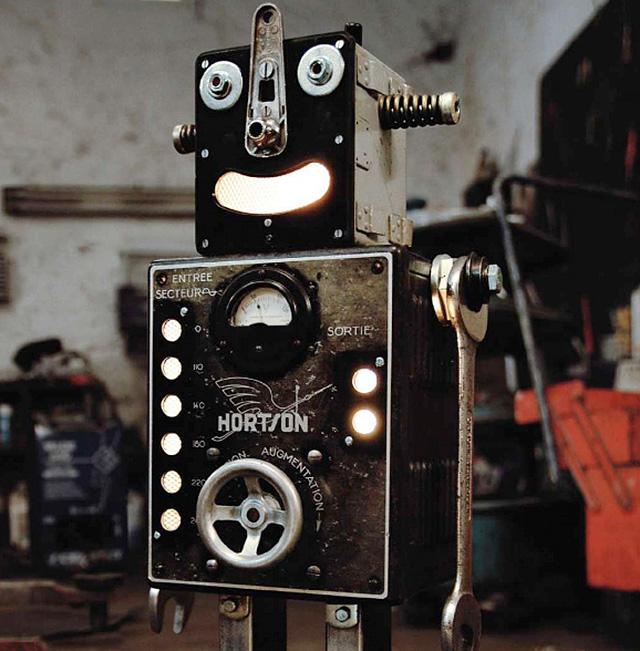 brauer-robots-1